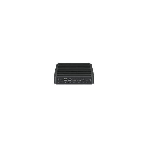 Logitech Rally Table Hub - Video conferencing device