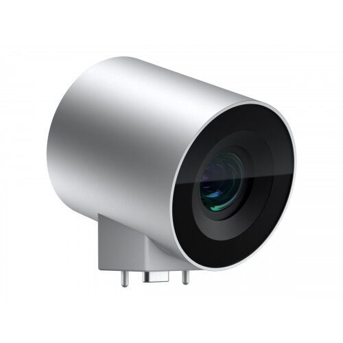 Microsoft Surface Hub 2 Camera - Web camera - colour - 4K