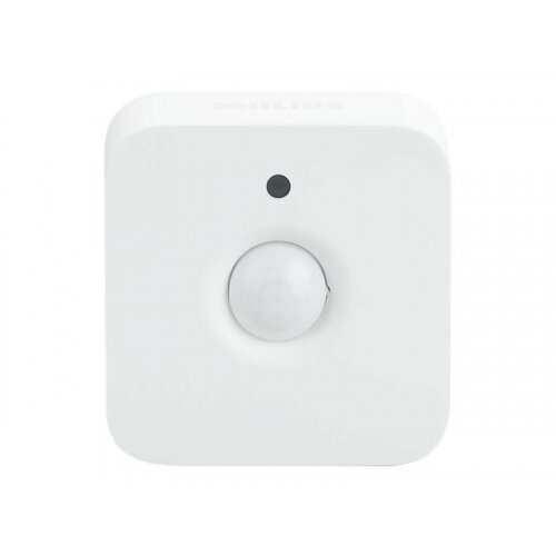 Philips Hue - Ambient light sensor / motion sensor - wireless - 802.15.4, ZigBee Light Link