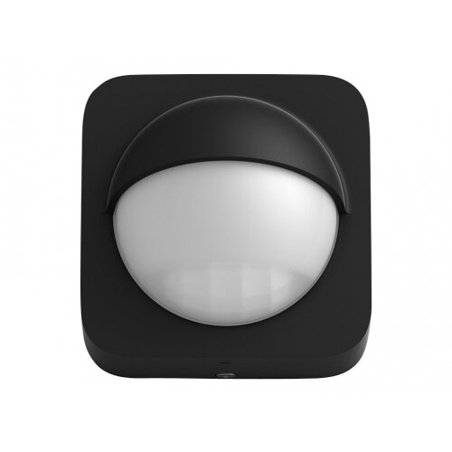 Philips Hue - Motion sensor - wireless