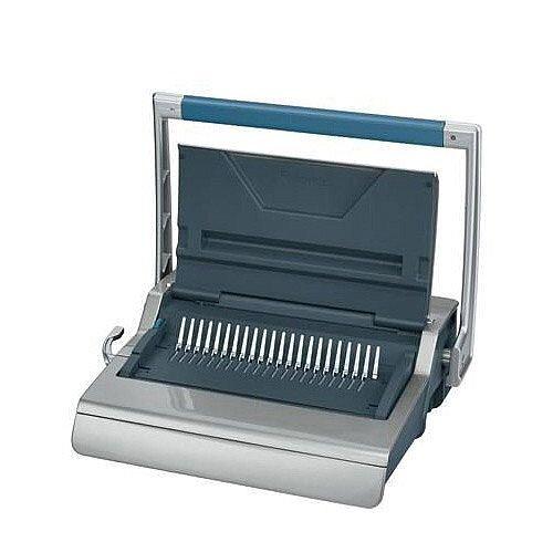Fellowes Galaxy 500 Manual Comb Binder 5622001