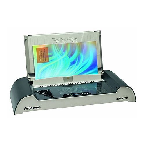 Fellowes Helios 30 Thermal Binder
