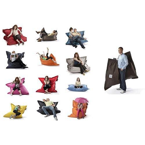 Bean Bag Cushions