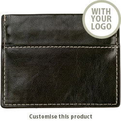 Purse High 143569 - Customise With Your Logo or Text