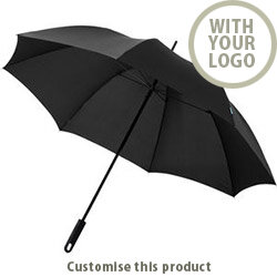 30'' Halo umbrella 156404 - Customise With Your Logo or Text