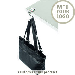 Birdie 157179 - Customise With Your Logo or Text