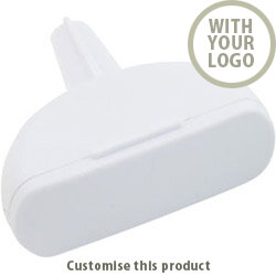Ashtray Surip 162140 - Customise With Your Logo or Text