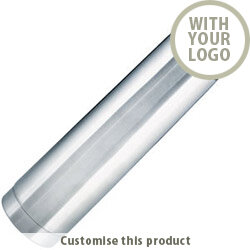 Double-walled vacuum flask 201229 - Customise with your brand, logo or promo text
