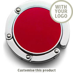 Bag hanger 206659 - Customise With Your Logo or Text