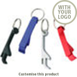 Talon Opener 300124033 - Customise With Your Logo or Text