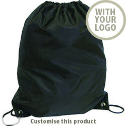 Large Tote / Sports Bag 40632998 - Customise With Your Logo or Text