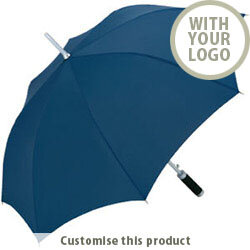 Fare Windmatic Automatic 93345 - Customise With Your Logo or Text