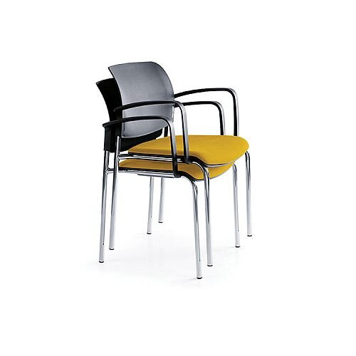 Bit Conference Meeting &Training Room Chairs