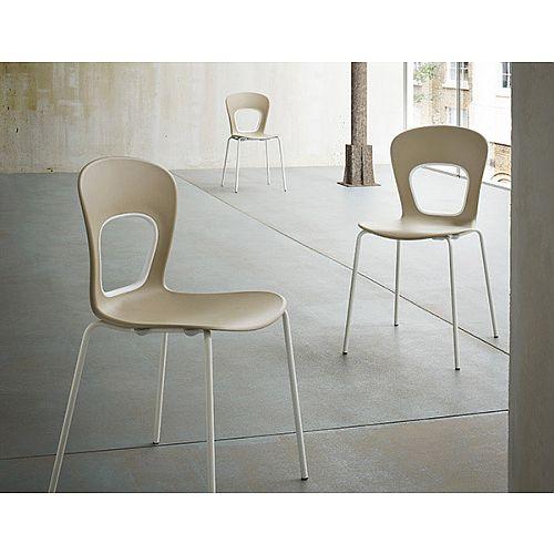 Blog Canteen &Breakout Chairs