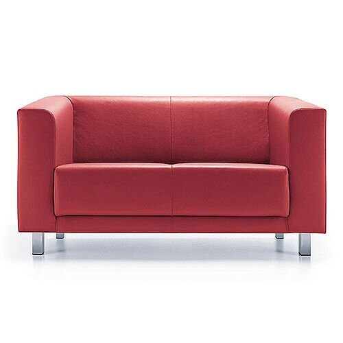 Vancouver Box Sofas & Armchairs Hunt fice