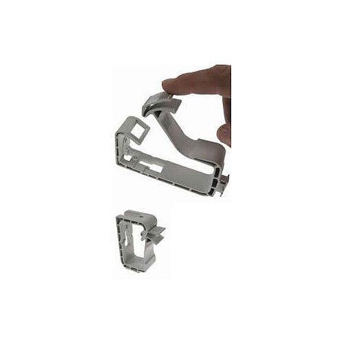 Medium Cable Holder CH15