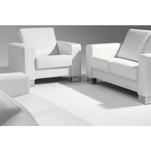 CLUB Soft Seating Range