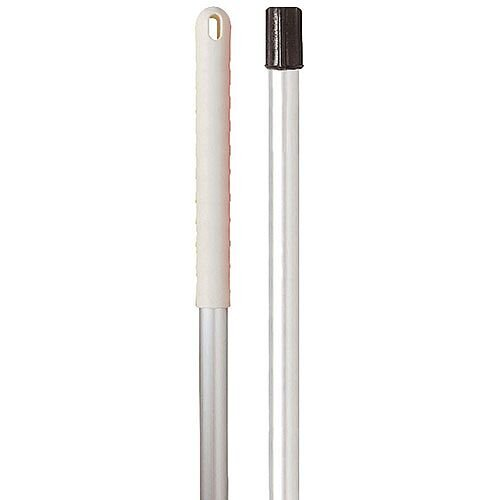 Contico 54 inch Exel Mop Handle White