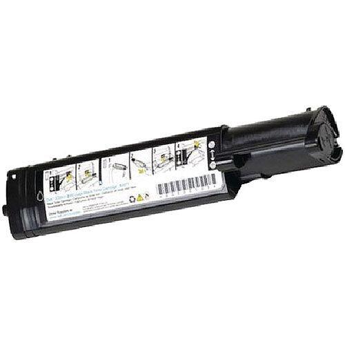 Dell JH565 Black Toner Cartridge 593-10154