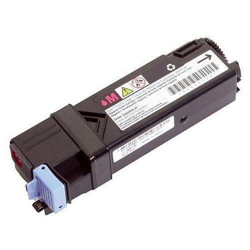 Dell P240C Magenta Toner Cartridge 593-10327 / 593-10319
