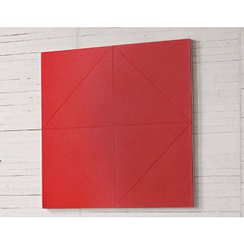 Diamante Acoustic Wall Panels