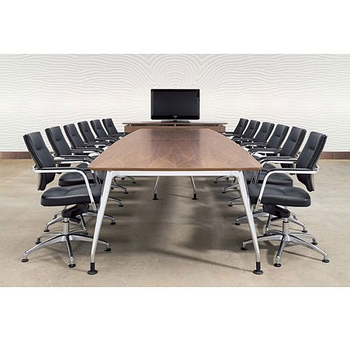 DNA Meeting &Conference Tables