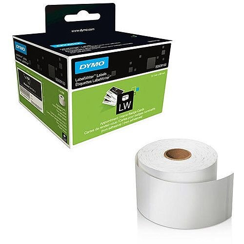 Dymo 4xl labels / Amazon coupons free shipping codes