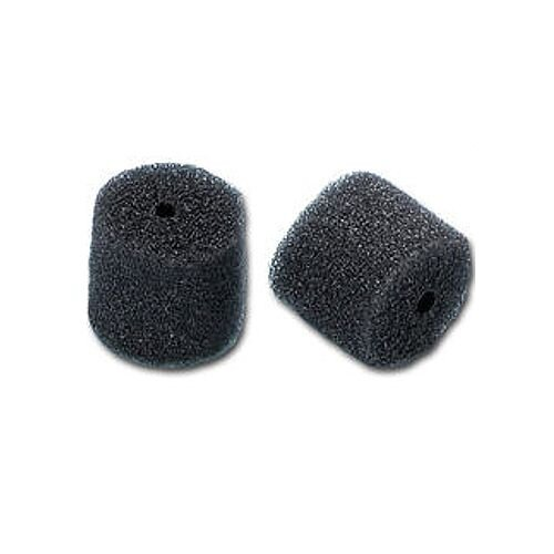 Philips Ear Sponges one Pair for LFH0233 (Pack of 2)
