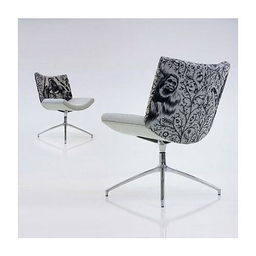 Echo Soft Seating Chairs