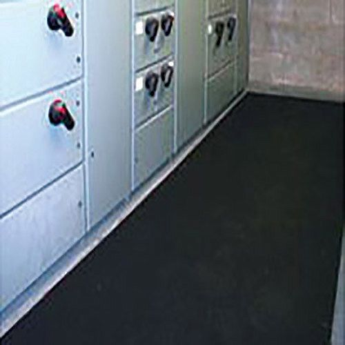 Electrical Safety Mat 357750