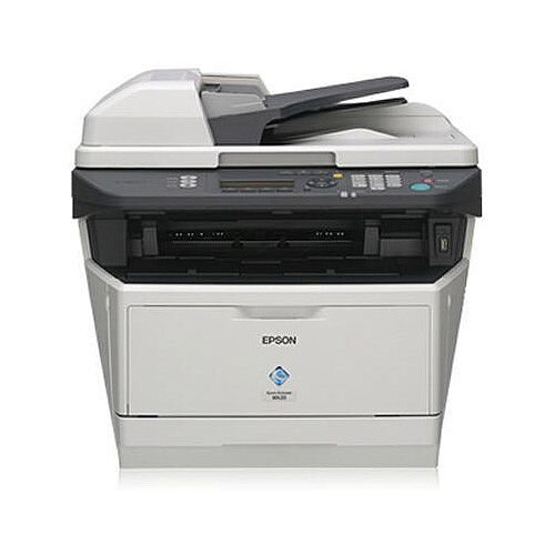 Epson AcuLaser MX20DN MFP Config Download Drivers