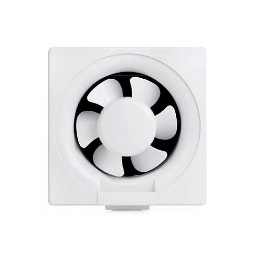 Extractor Fans &Systems