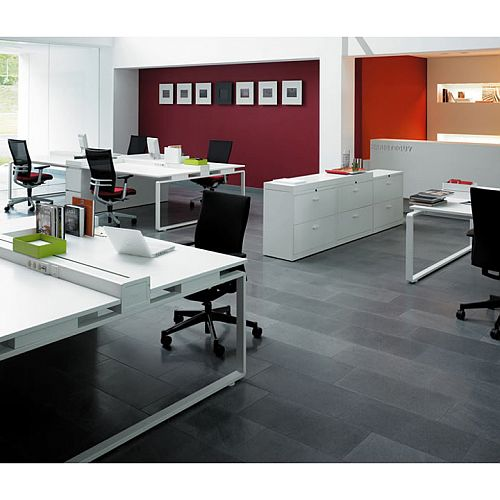 Office Furniture Milwaukee Wi Image For Executive Home