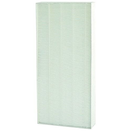 Fellowes Hepa Filter Aeramax 10 9287001 - Replacement Filter for Fellowes AeraMax DX5 Air Purifier