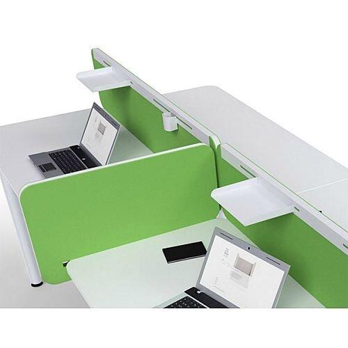 FLITE Desk Screens