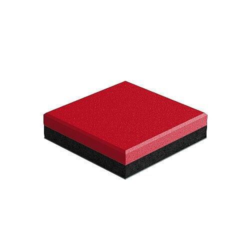 Fluffo IZO Sound Insulation Panel - Pixel Edge S