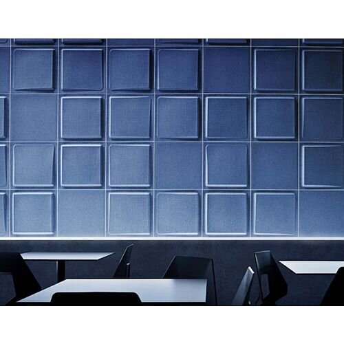 Fono Acoustic Wall Panels