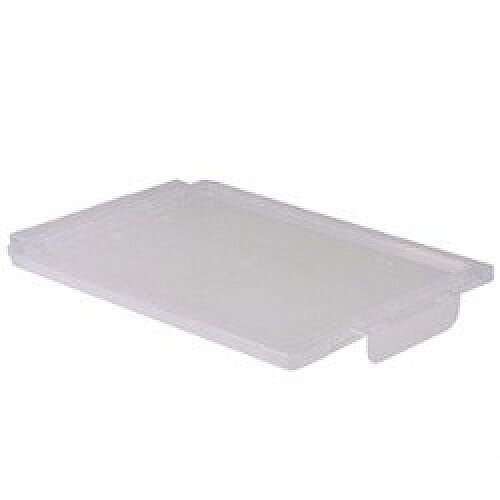 Gratnell Storage Tray Lid