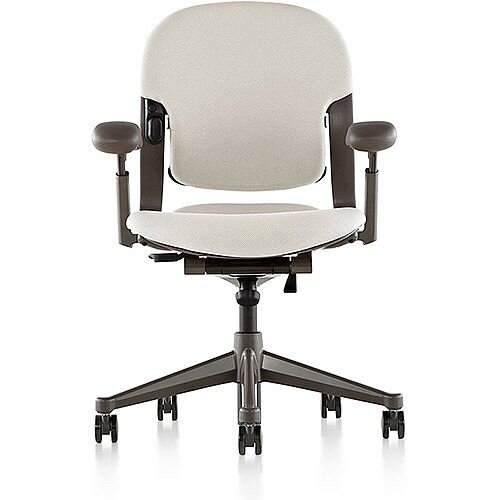 Herman Miller Equa 2 Chairs