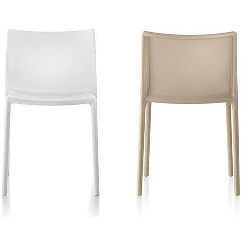 Herman Miller Air-Chair