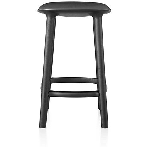 Herman Miller Osso Stools