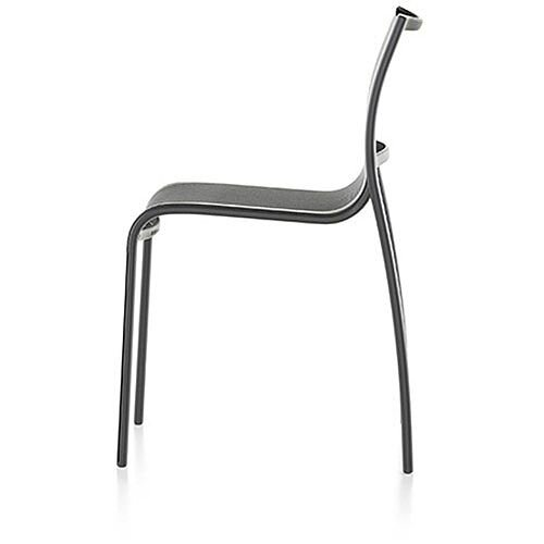 Herman Miller Paso Doble Chair