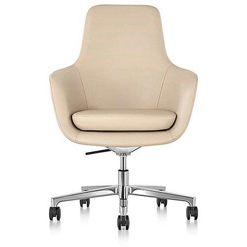 Herman Miller Saiba Chair