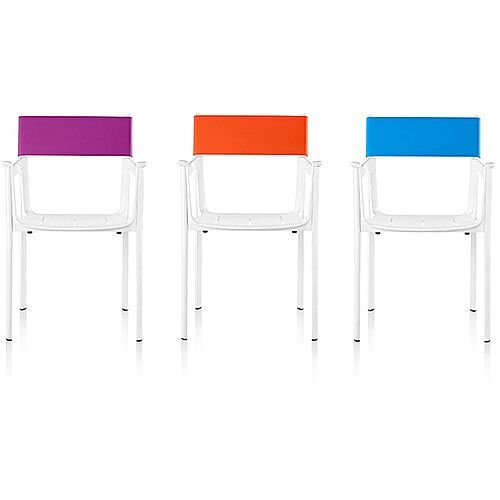 Herman Miller Venice Chair