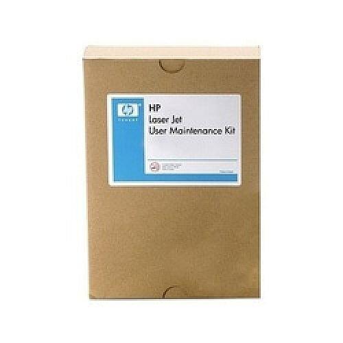 Hewlett Packard Automatic Document Feeder Maintenance Kit CE248A