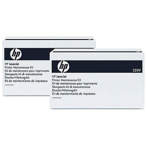 HP Q5422-67903 Maintenance Kit For LaserJet 4250 4350