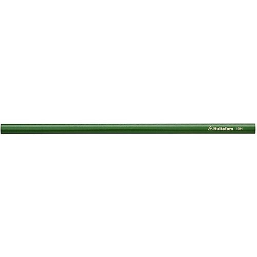 Concrete Pencil  10 H 300mm Pack of 200