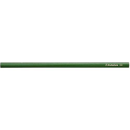 Concrete Pencil  10 H 300mm