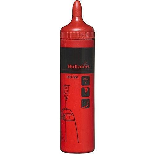 Chalkline Chalk RED 360 360g