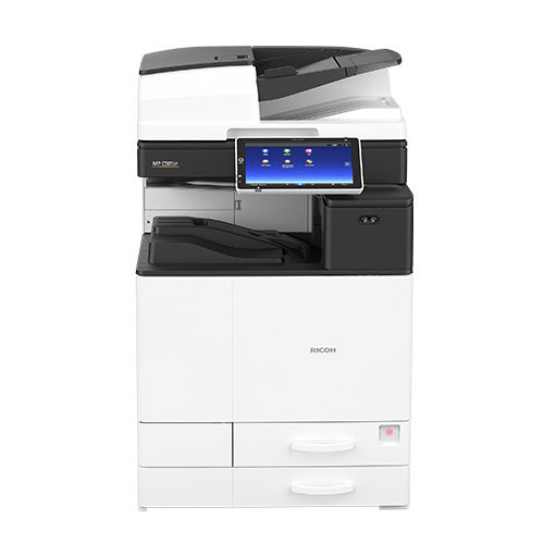 Ricoh IM C4500 A3 Multifunctional Colour Laser Printer Wi-Fi